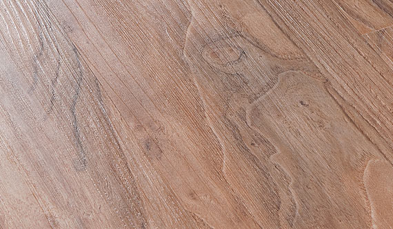 Vesdura Vinyl Tile Northern Elm