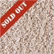 Arama  Arama Carpet Tile&lt;br>Pebbled Beach