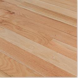 Laminate flooring good deals laminate flooring for Hardwood flooring deals