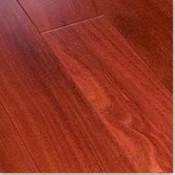 Cumaru hardwood flooring style rosewood brazilian for Red cumaru flooring