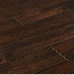 Laminate Flooring Laminate Flooring Chocolate