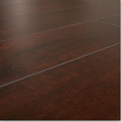 Laminate flooring discount laminate flooring burlington for Laminate flooring waterloo