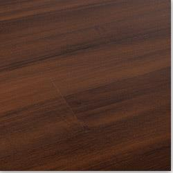 Vinyl Plank Flooring Black Walnut