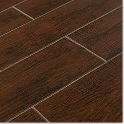 Porcelain Tile Amp Ceramic Tile Floor Tiles At Discount Prices
